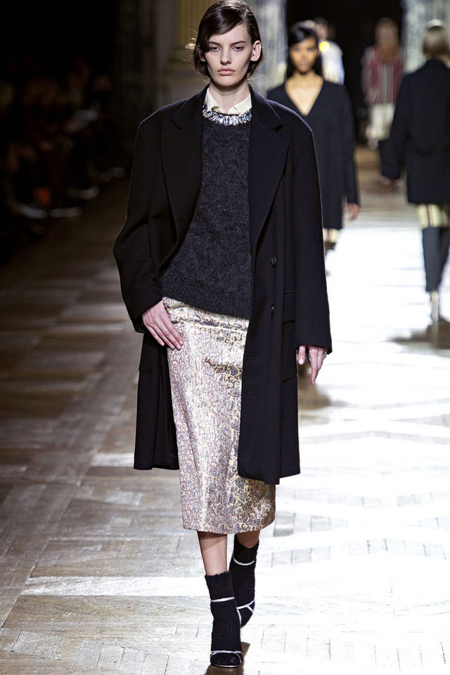 Dries-Van-Noten-Fall-2013-2.jpg