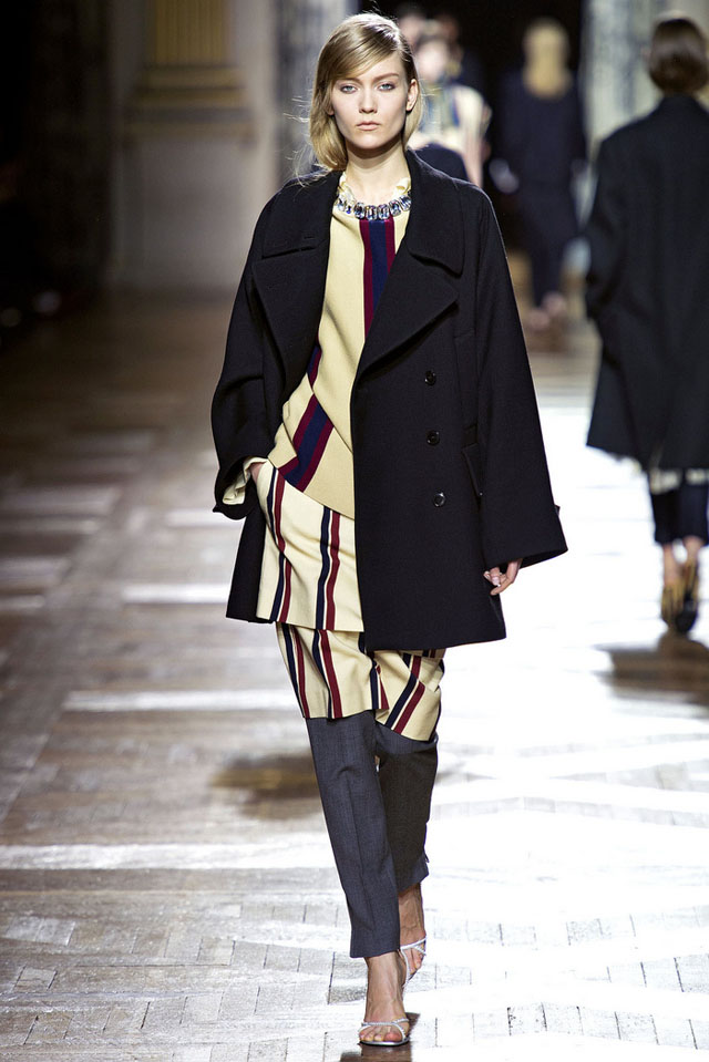 Dries-Van-Noten-Fall-2013-1.jpg