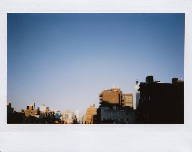 NY-POLAROID-12.jpg