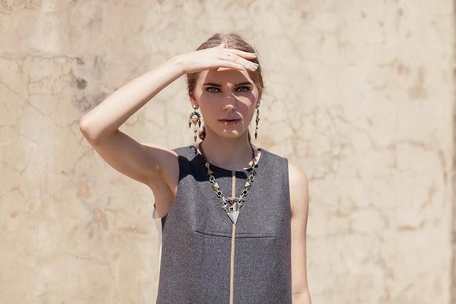 Vogue+x+Cue+by+Nicole+04.jpg