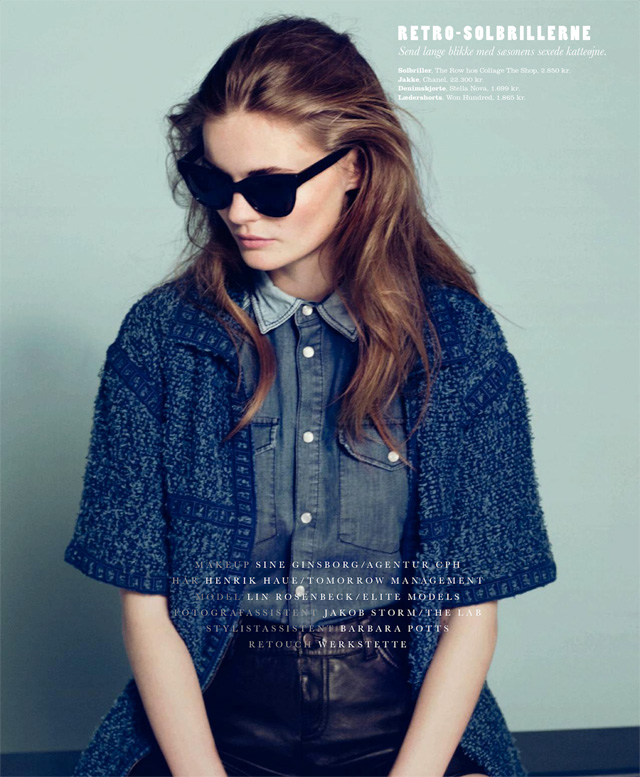 %27Can%27t-Live-Without%27-for-Elle-Denmark-February-2013-10.jpg