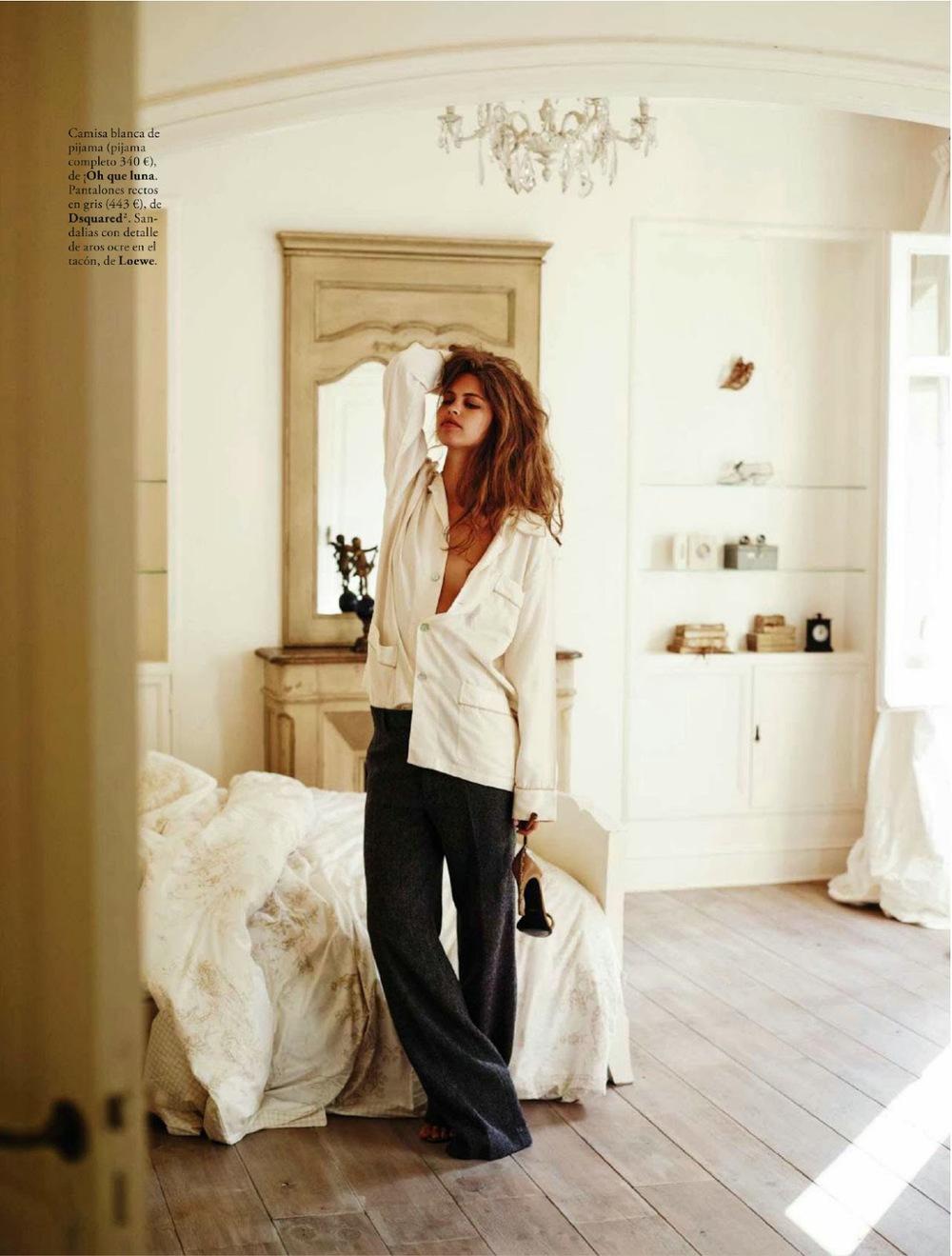 Elle_Spain_Noviembre_2013 (dragged) 21.jpg