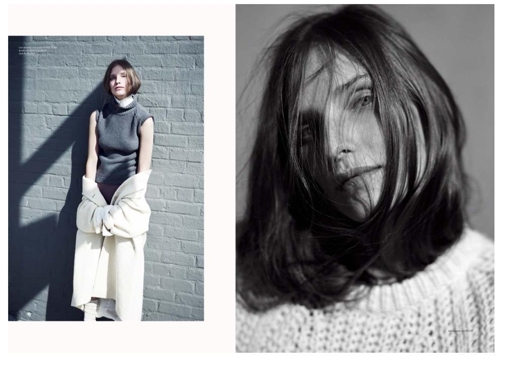 te-      Kelsey Van Mook by Annemarieke van Drimmelen for Rika #9  3.png