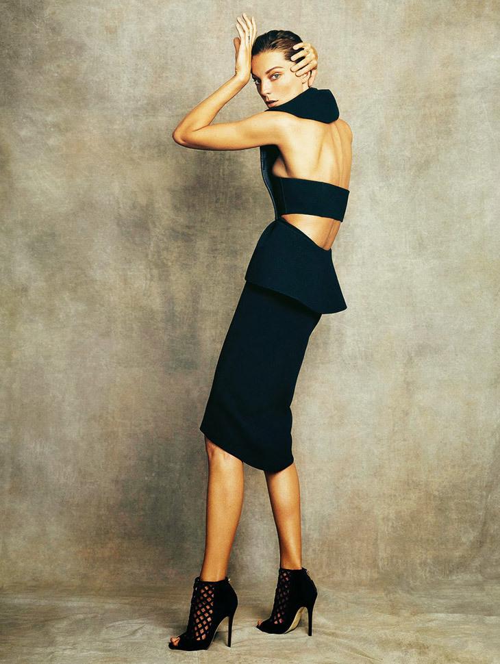 Daria-Werbowy-Madame-Figaro-Nico-07.jpg