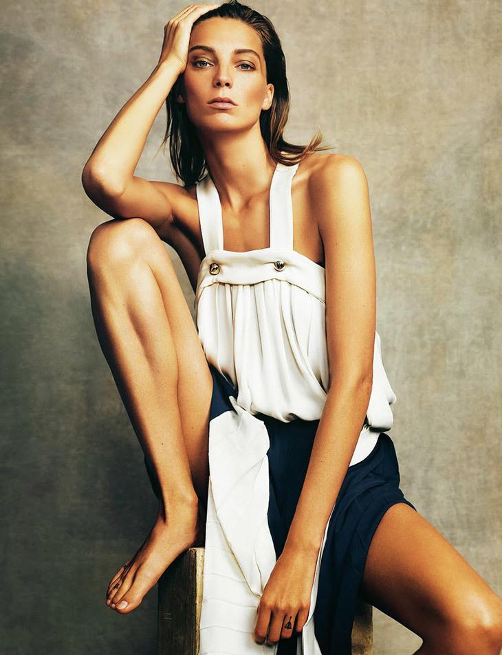 Daria-Werbowy-Madame-Figaro-Nico-02.jpg
