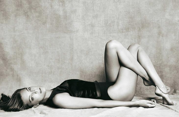 Daria-Werbowy-Madame-Figaro-Nico-08.jpg