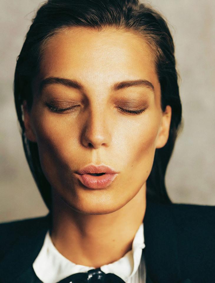 Daria-Werbowy-Madame-Figaro-Nico-10.jpg
