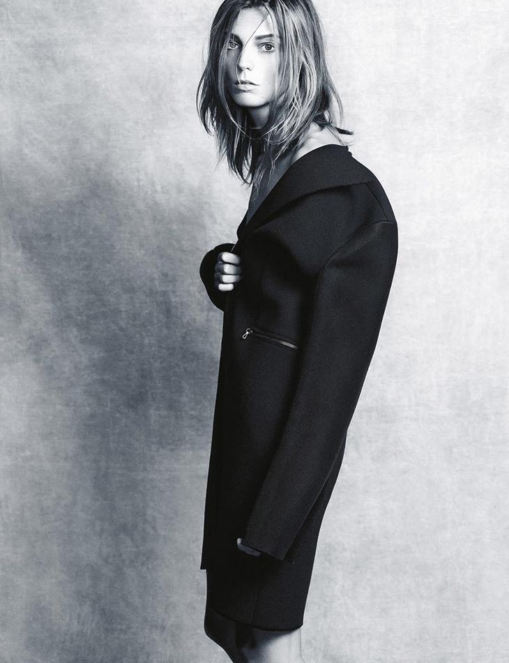 Daria-Werbowy-Madame-Figaro-Nico-12.jpg