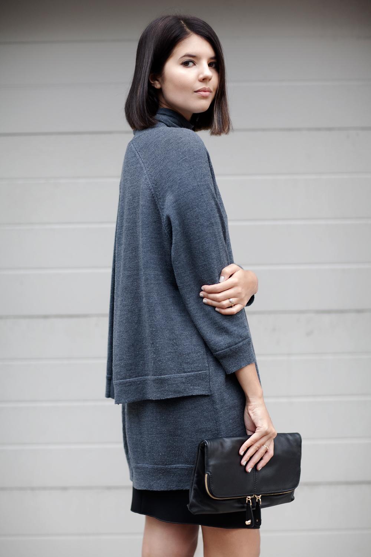 badlands-knit2.jpg