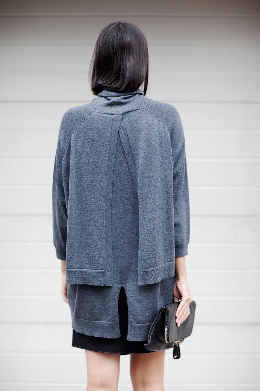 badlands-knit1.jpg