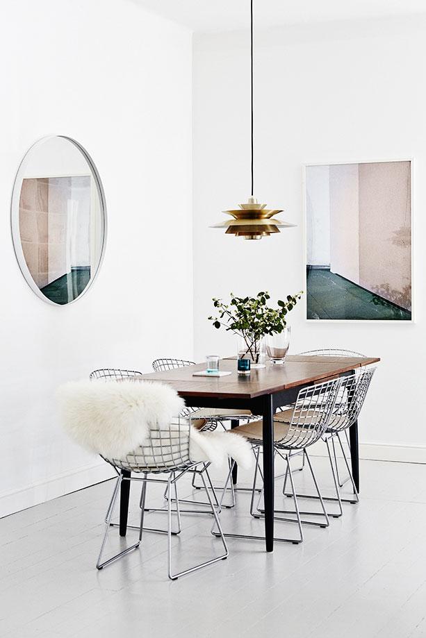 The-home-of-interior-designer-Joanna-Laajisto-1.jpg