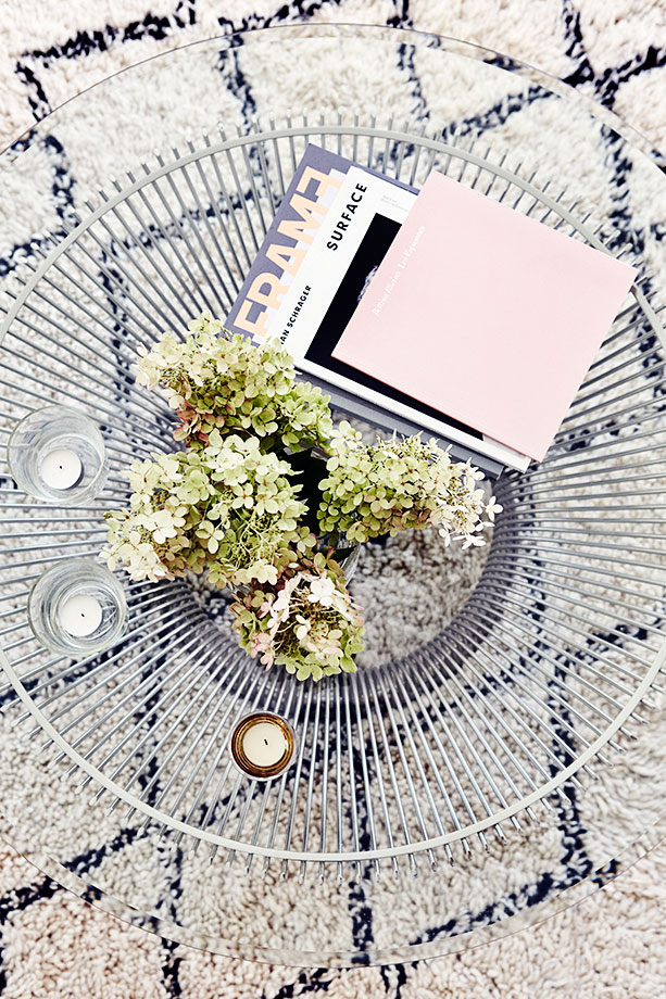The-home-of-interior-designer-Joanna-Laajisto-4.jpg
