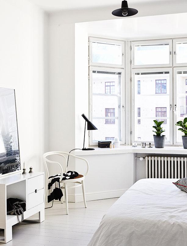 The-home-of-interior-designer-Joanna-Laajisto-6.jpg