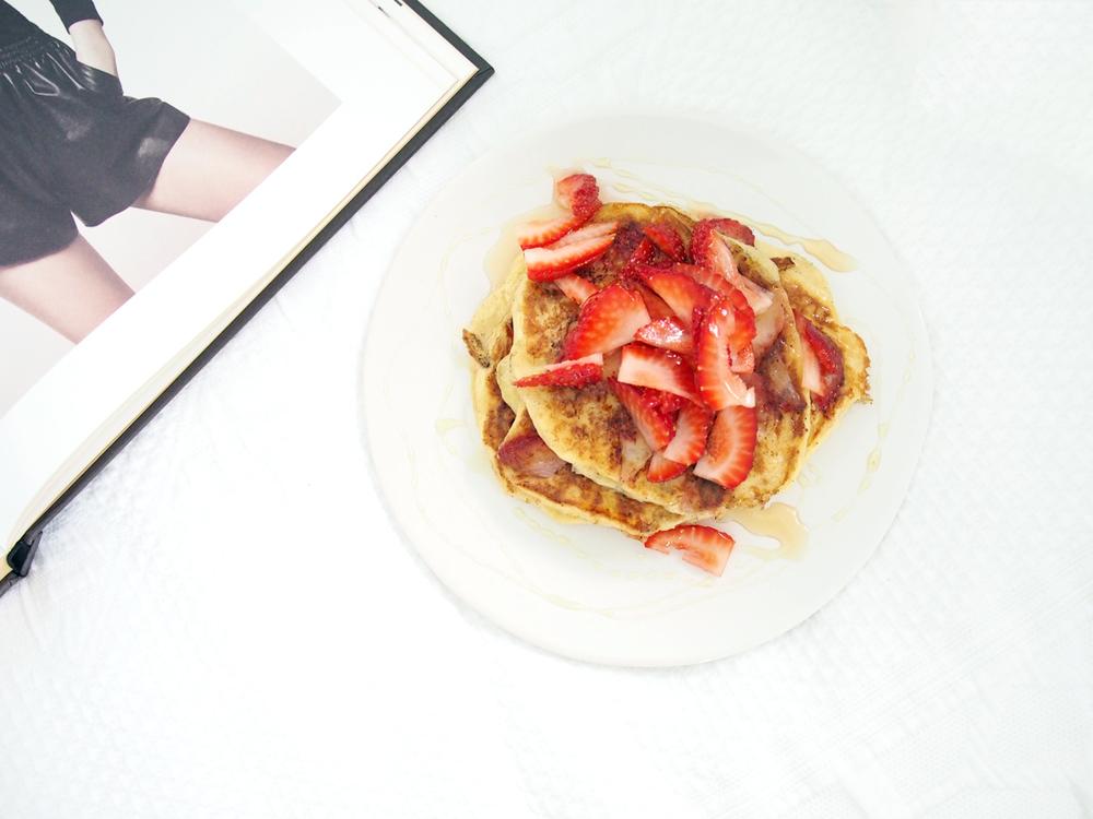 badalnds-stawberrypancake-2.jpg