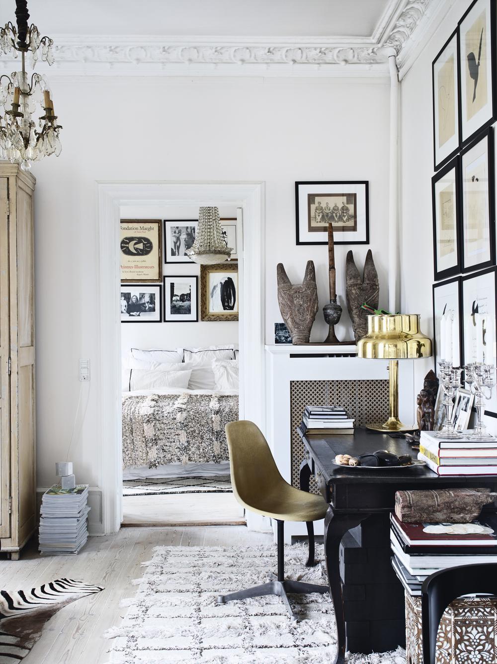 Картинки по запросу rupert peter landendinger интерьер домашнего офиса Интерьер домашнего офиса - лучшие идеи