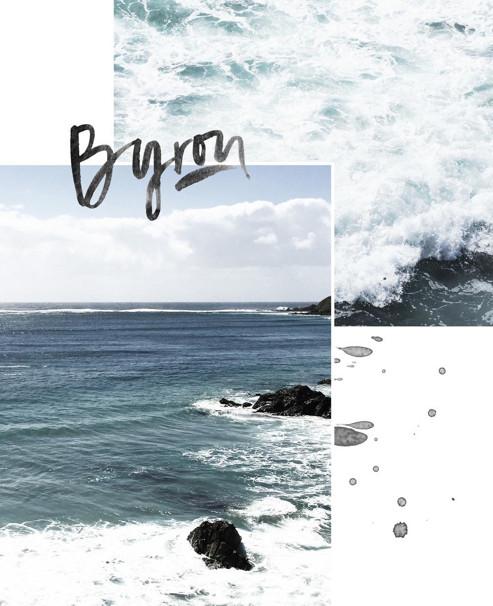 Byron-3.jpg