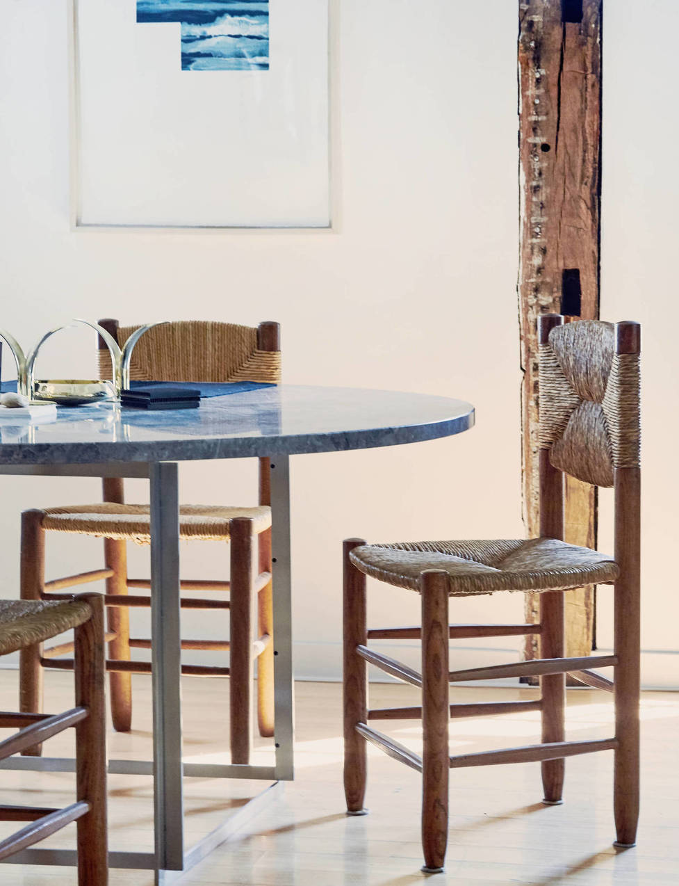 medium_ED_v3_Hamptons_chairs-ok.jpg