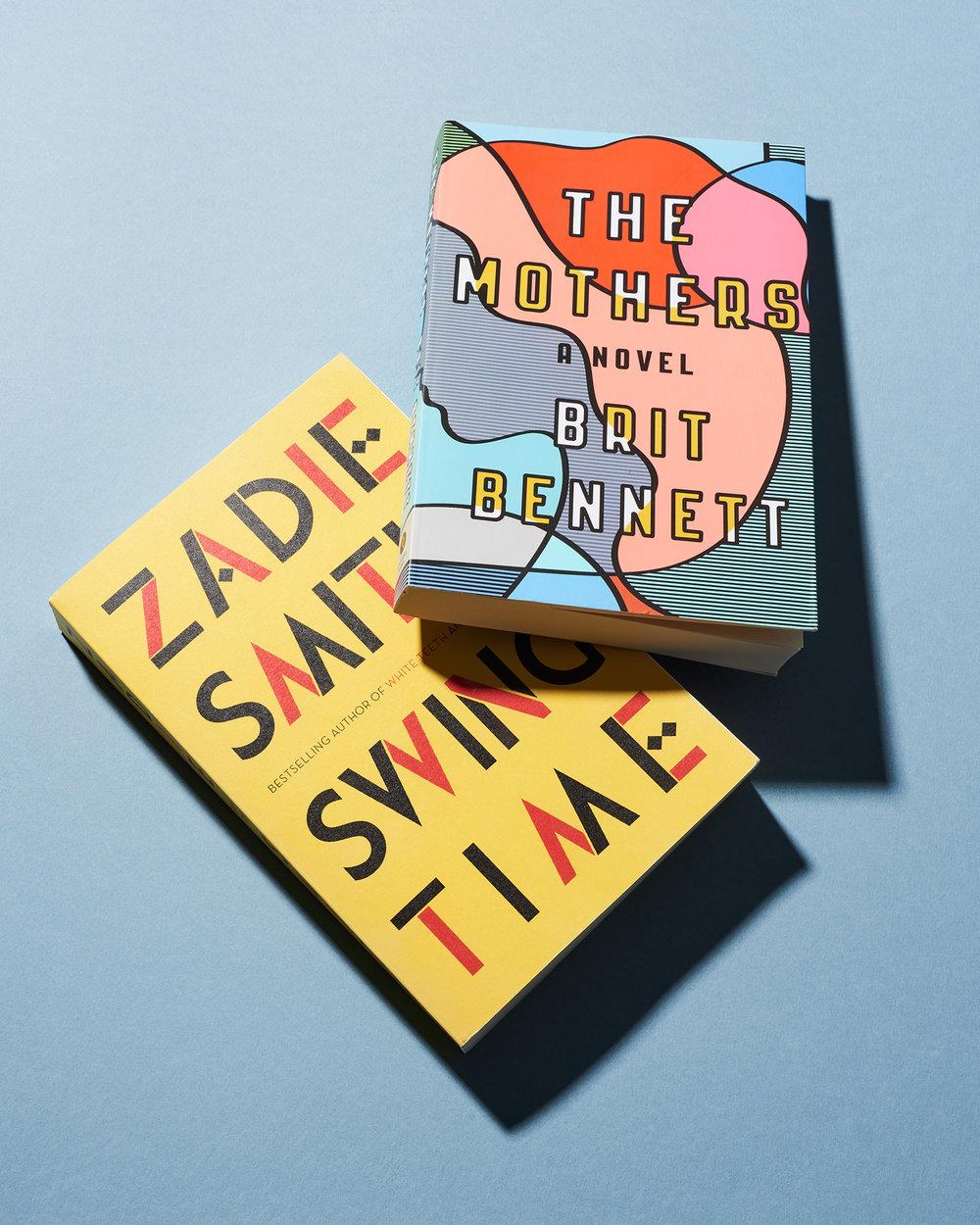 Nov-Books-03.jpg