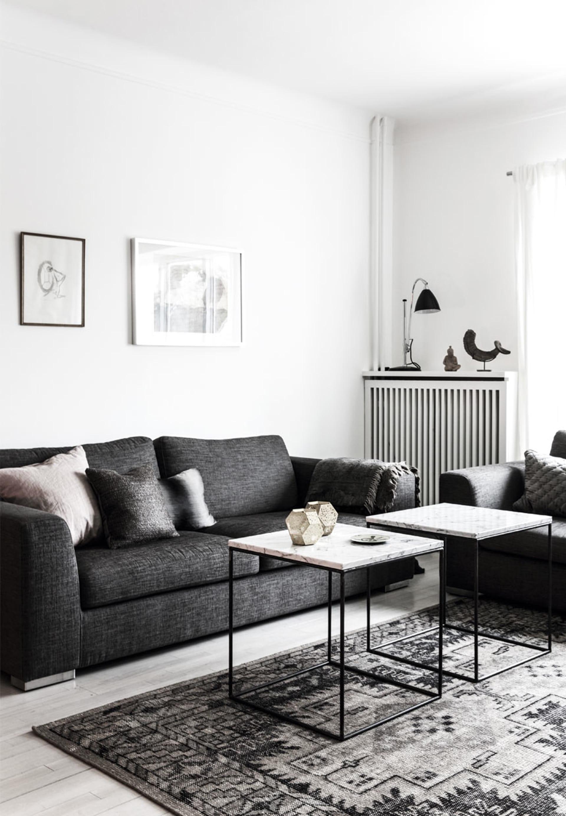 badlands. Black Bedroom Furniture Sets. Home Design Ideas