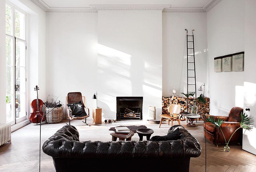 anna_valentine_studio_livingroom_interior.jpg