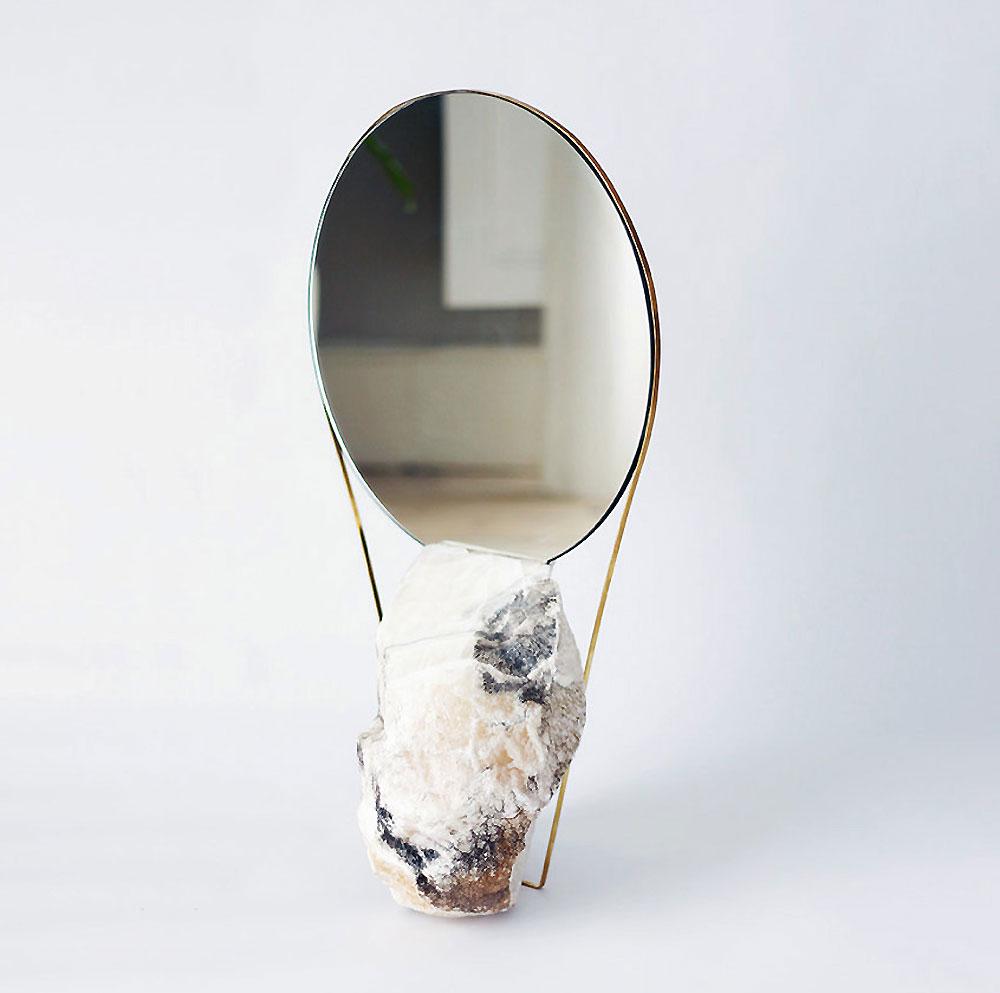 Katharina-Eisenkoeck-Mirror-Sculpture-Artist.jpg