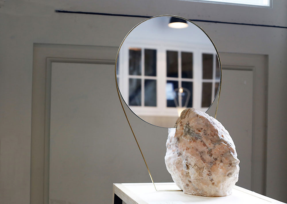 Katharina-Eisenkoeck-Mirror-Sculpture-Artist-Oracle-Fox.5.jpg