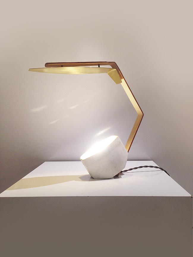 reflector-lamp-1-1.jpg