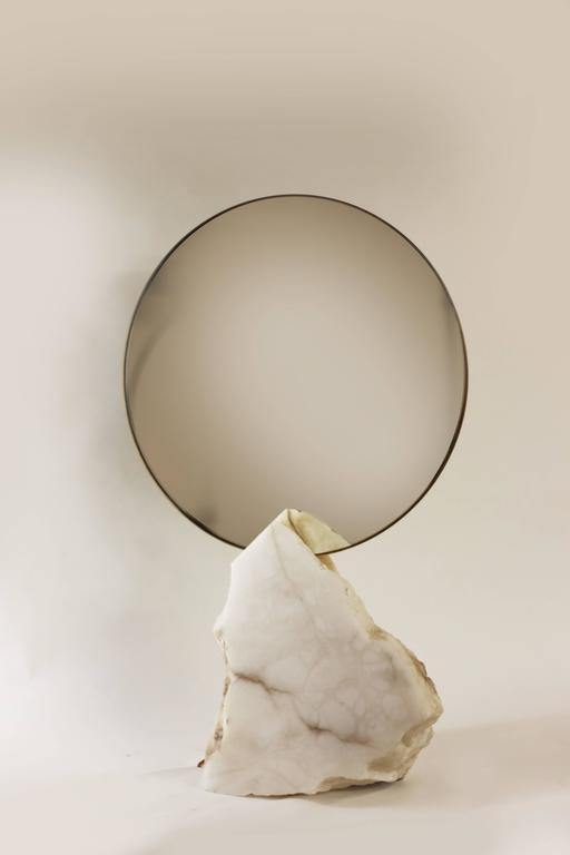 Tension_Mirror_Ivory_white_M_a_l.jpg
