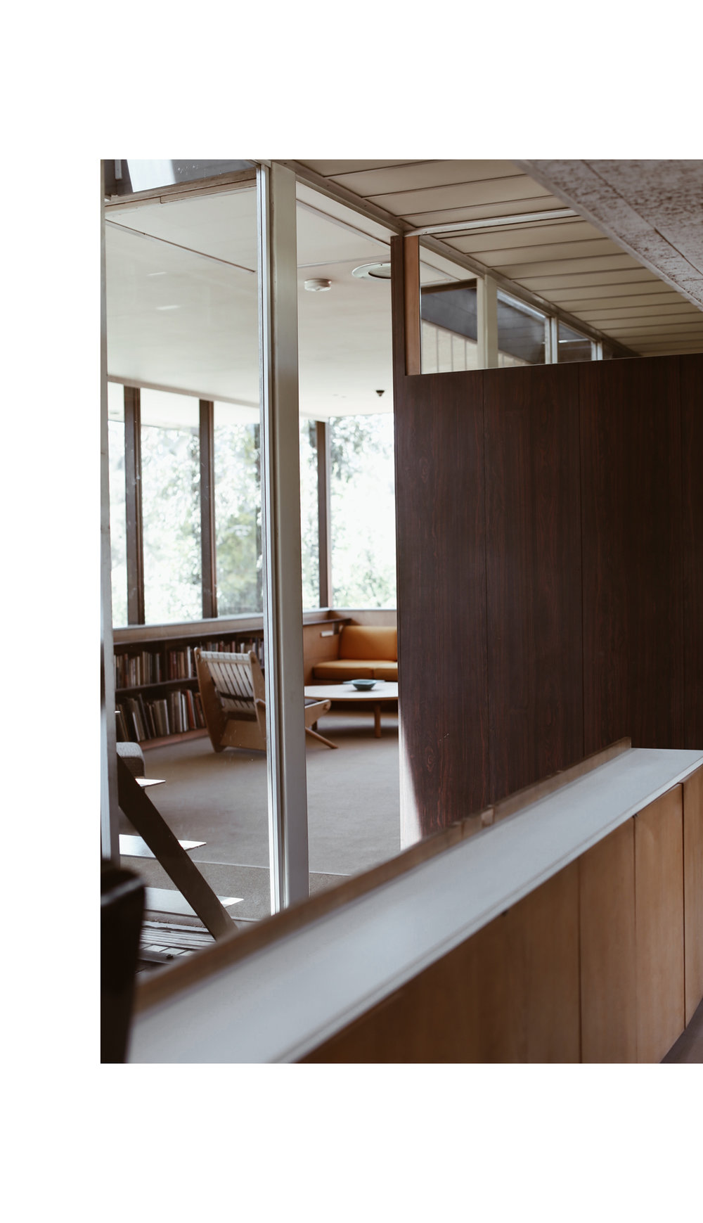 richard-neutra-vdl-studio-and-residences-silver-lake-los-angeles-california-12.jpg