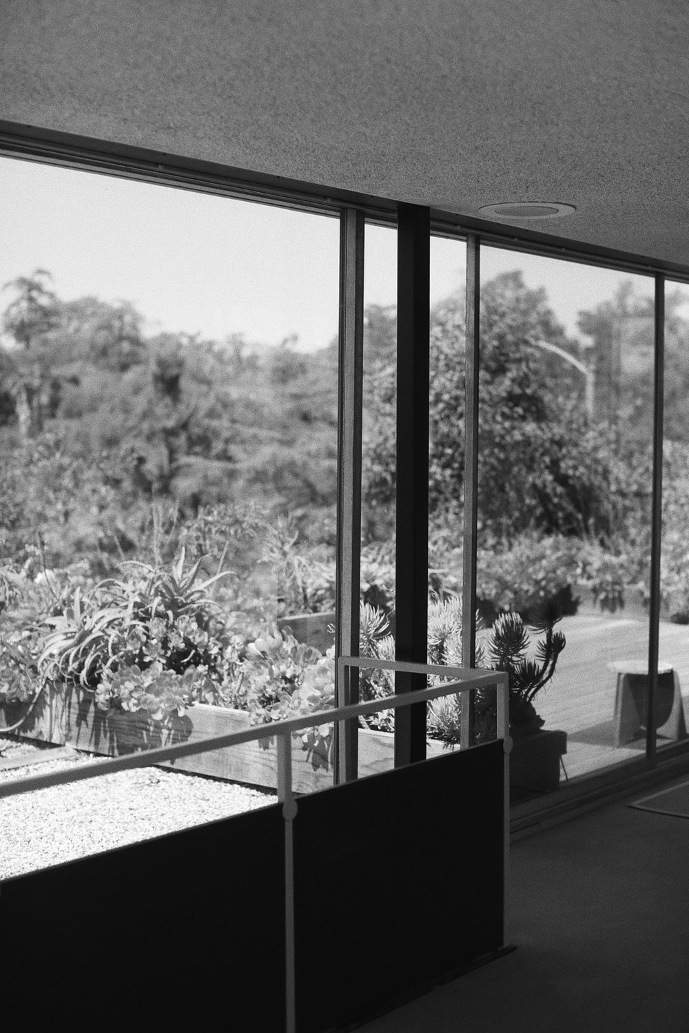 richard-neutra-vdl-studio-and-residences-silver-lake-los-angeles-california-8.jpg