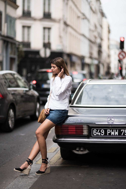 ParisCM_Extrajpg