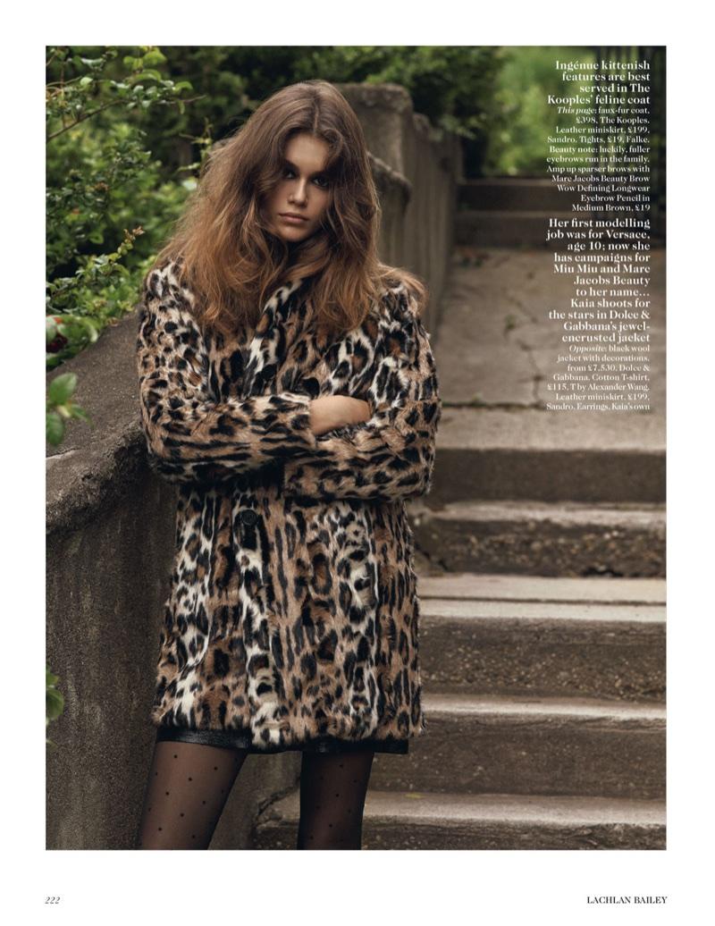 Kaia-Gerber-Fall-Outerwear-Vogue-UK-October-2017-Editorial03.jpg