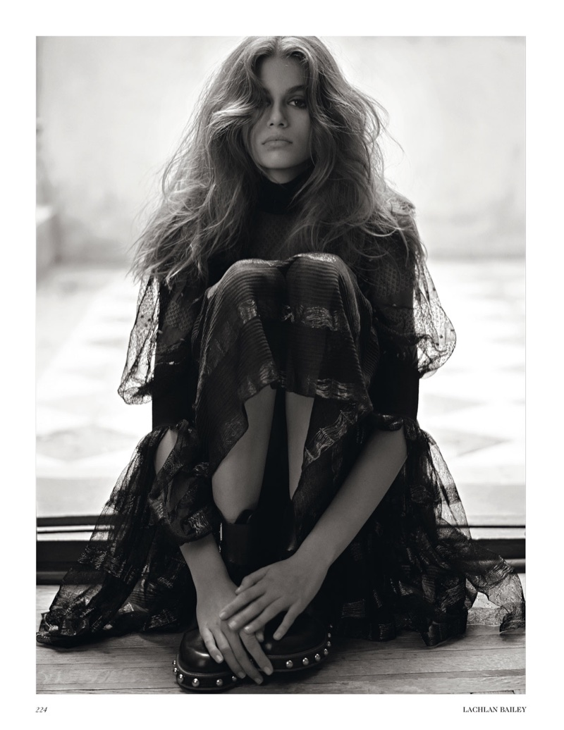 Kaia-Gerber-Fall-Outerwear-Vogue-UK-October-2017-Editorial05.jpg