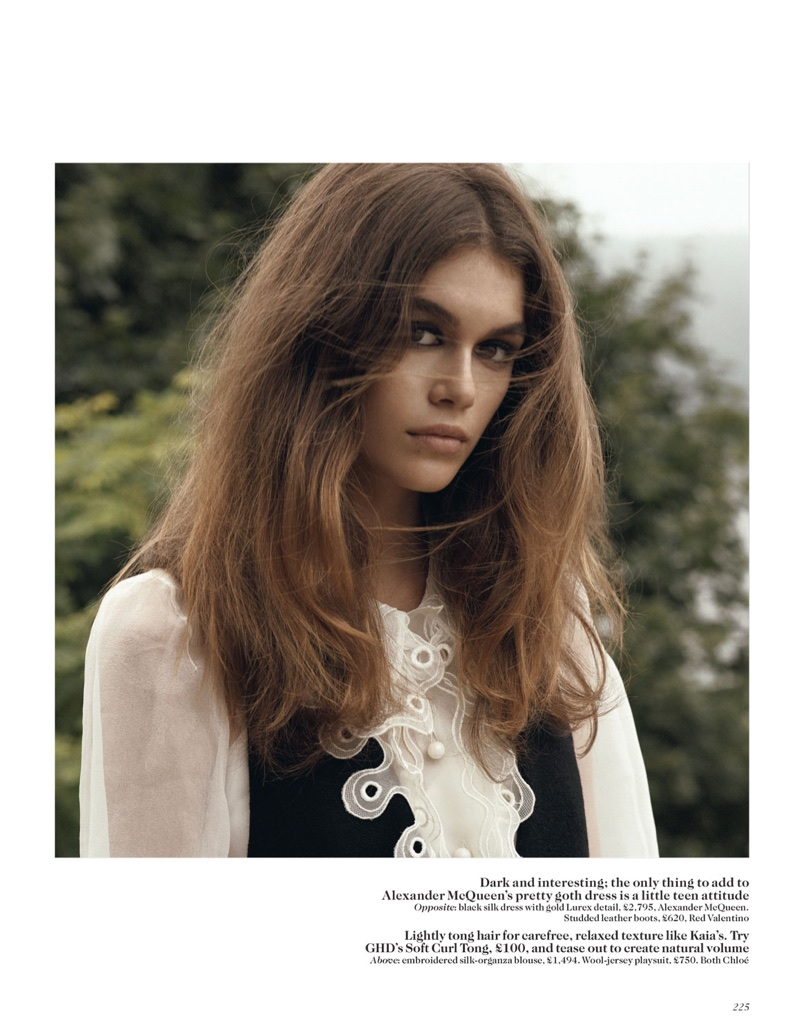 Kaia-Gerber-Fall-Outerwear-Vogue-UK-October-2017-Editorial06.jpg