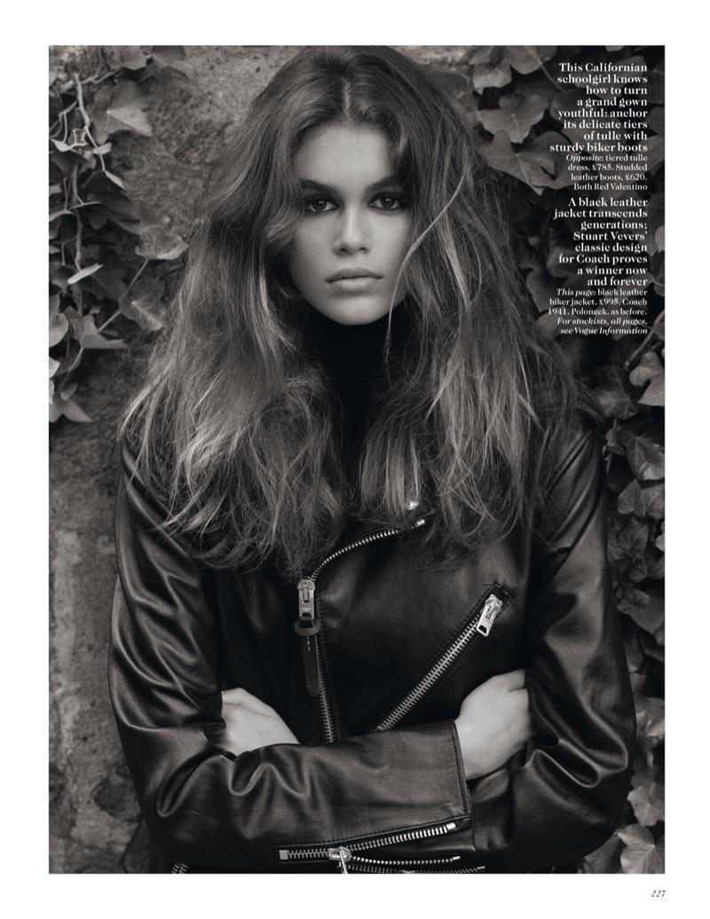 Kaia-Gerber-Fall-Outerwear-Vogue-UK-October-2017-Editorial08.jpg