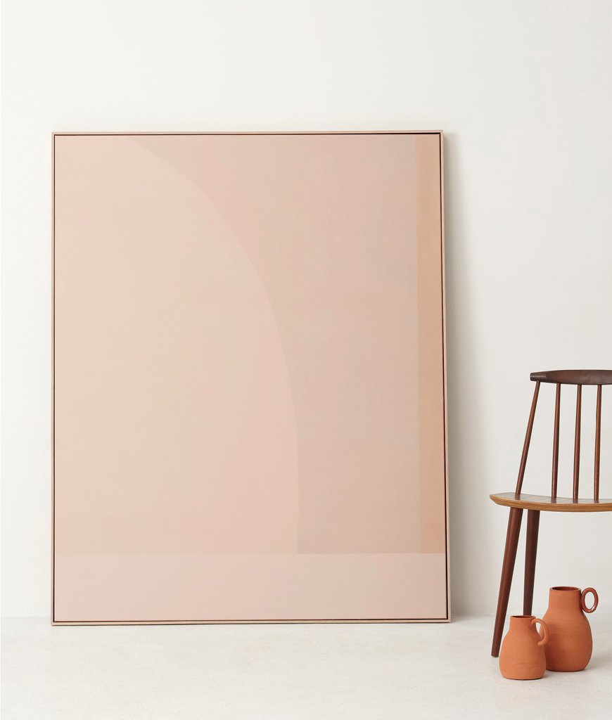 Caroline-Walls_Painting_Fade-Into-You_1024x1024.jpg