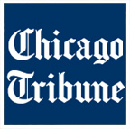 chicago-tribune-logo-2.jpg