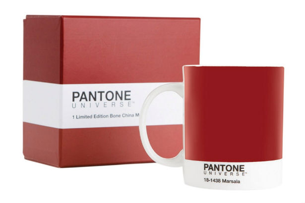 PANTONE Color Studio