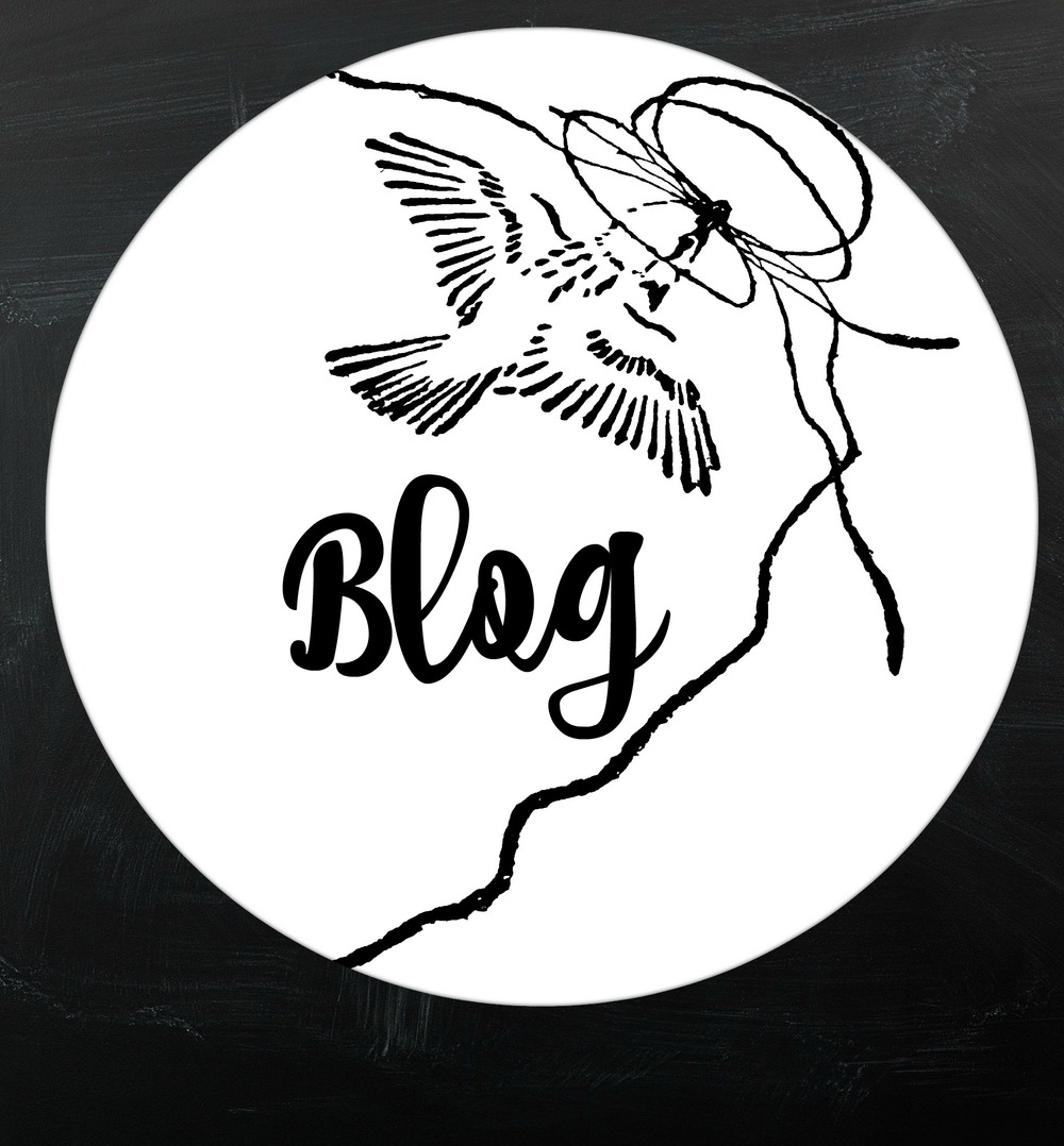 REINVENTINGSPACE_Blog_logo