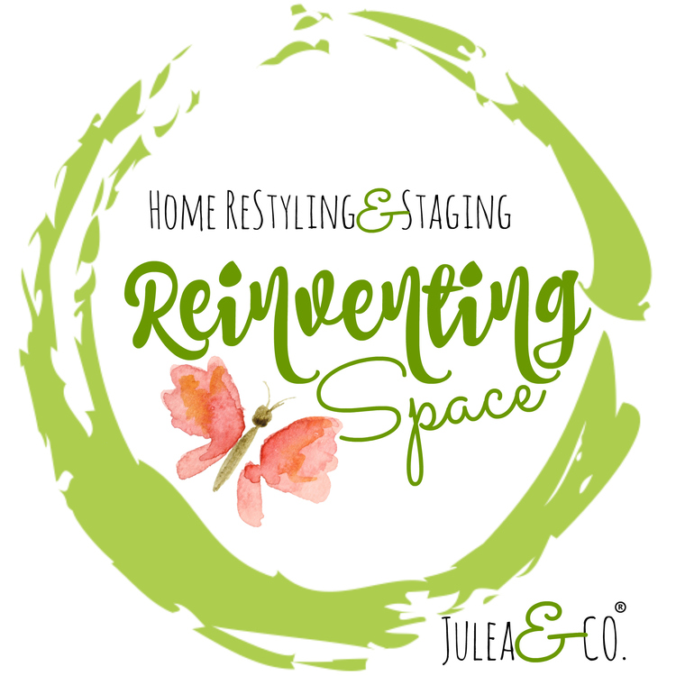 Reinventing Space | Home Staging | Interior Design | Decorating | Chicago