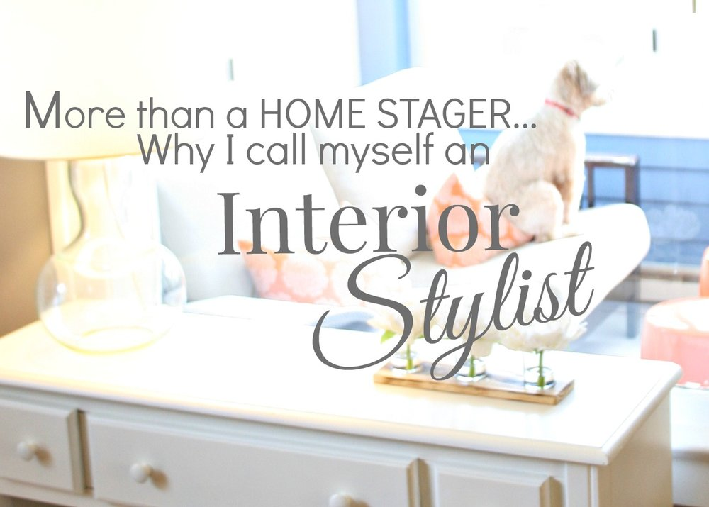 interior_stylist_why