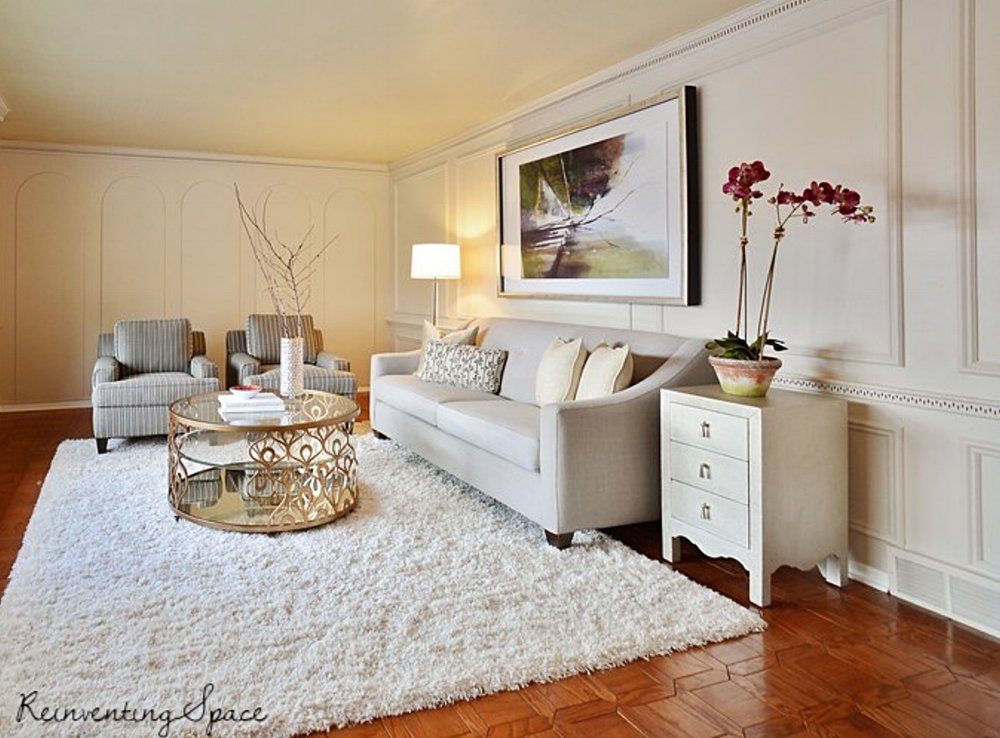 HomeStaging3_Julea