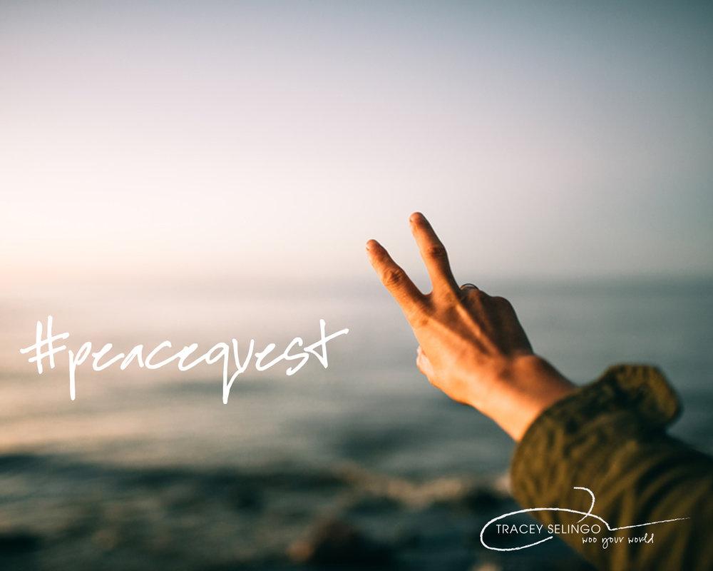 Peacequest.jpg