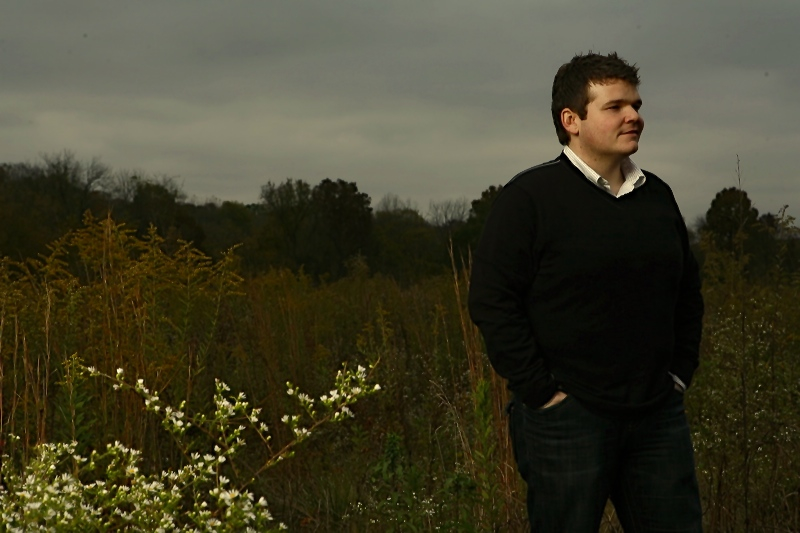 Christopher (standing in a field).jpg