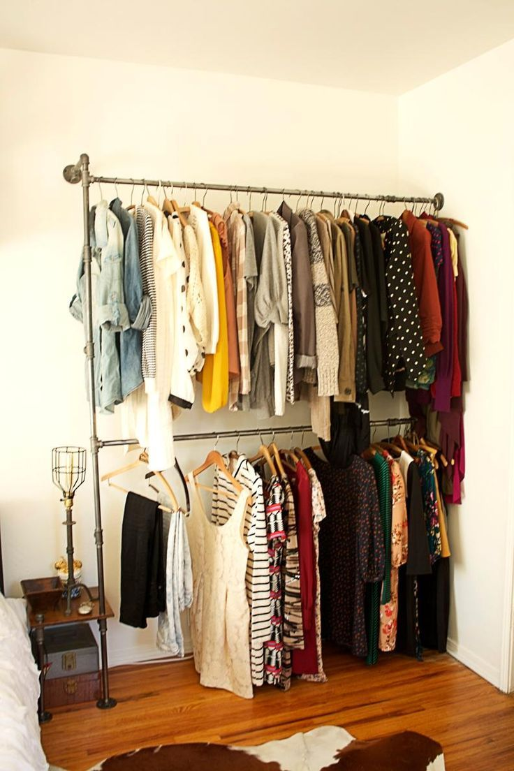 bedroom-clothes-rack-clothes-rack-amazon-double-metal-clothing-rack-wall-mounted-clothing-rack.jpg