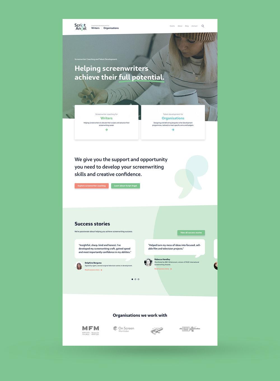 ScriptAngel-Website.jpg