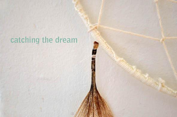 dream9.jpg
