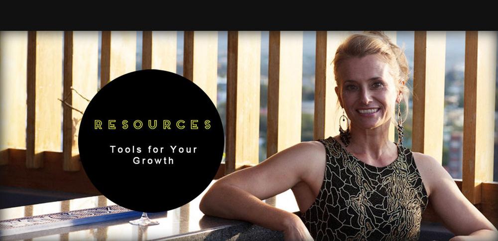 resources black new.jpg