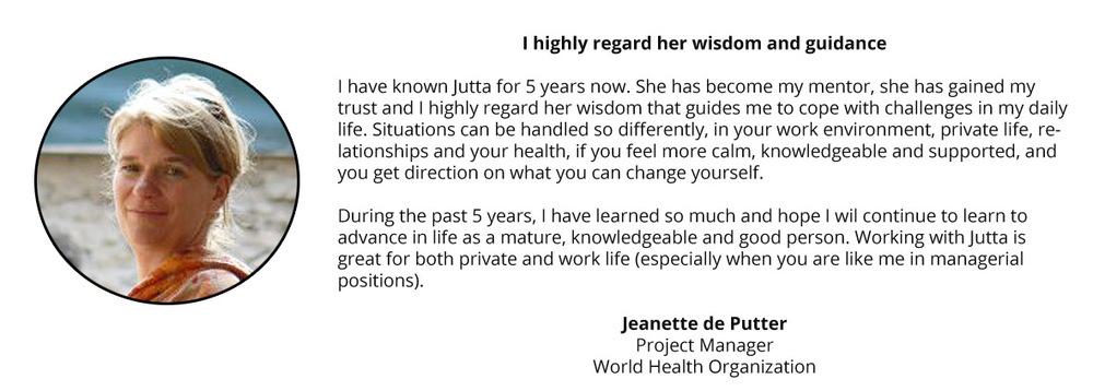 jeanette testimonial.jpg