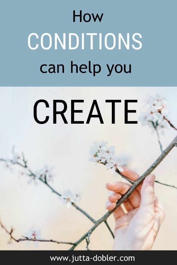Conditions help create-min.jpg